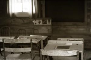 alan-levine-blackboards-still-in-style