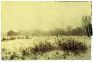 jimmy-brown-house-barn