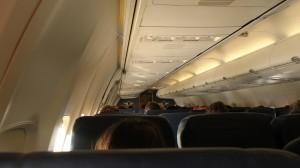 nyja-morris-el-avion