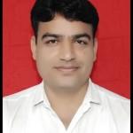 _photo sandeep k mishra2016