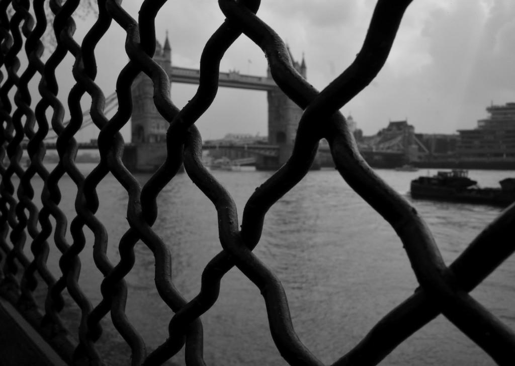 J-stimp-tower-bridge