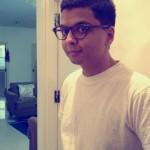 Ajay Patri