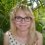 Emily Larkin_Literary Orphans