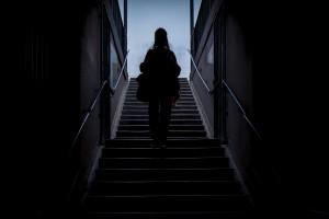 Milton-02-girl-stairs