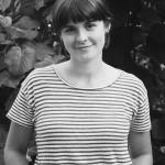 Chelsea Harris