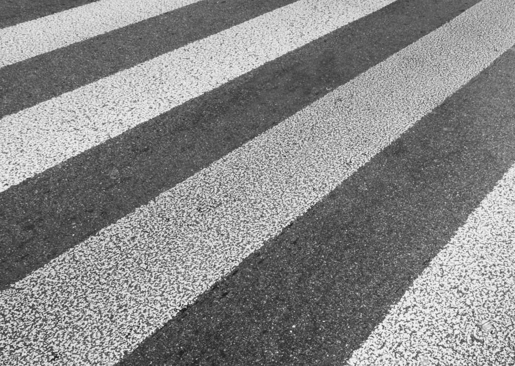 Magdalena Roeseler-Crosswalk