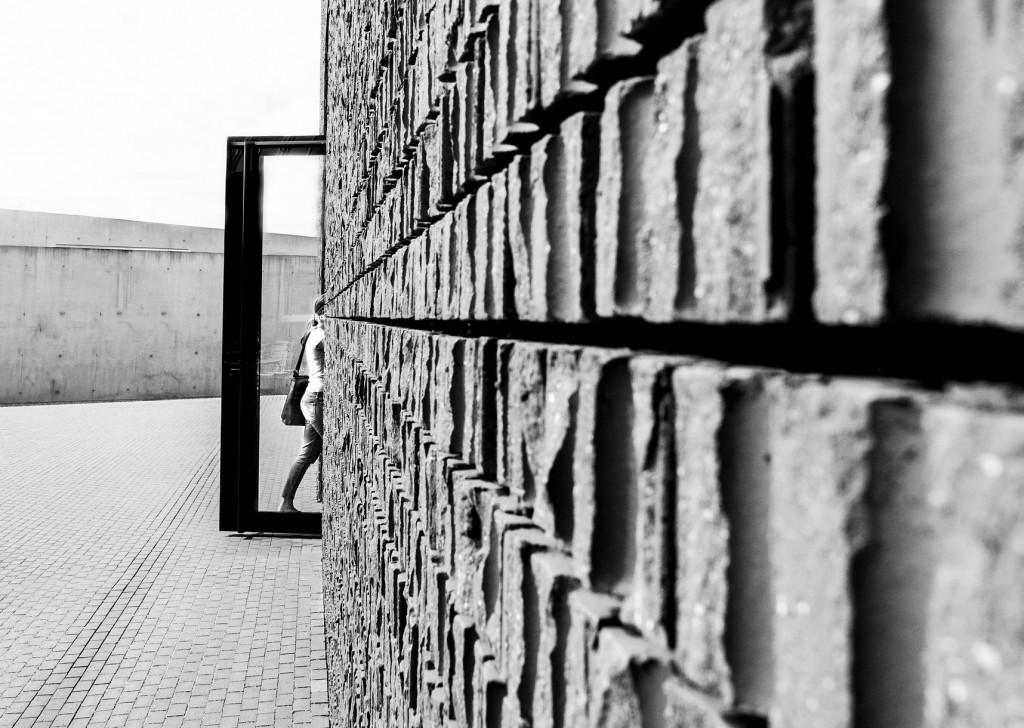 Magdalena Roeseler-Wall