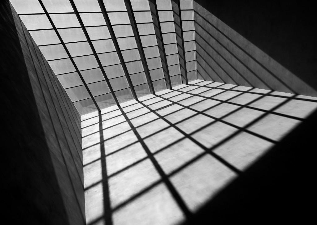Magdalena Roeseler-Window2