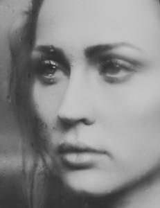 Magdalena Roeseler-Mirror