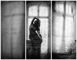 Magdalena Roeseler-Self2