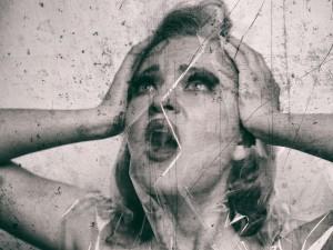 Magdalena Roeseler-Shrinkwrapped