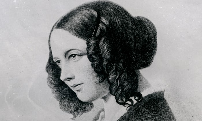 Catherine Dickens Literary Orphans Issue 32