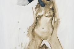 Kbear_breasts