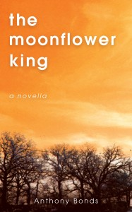 MoonflowerKingCover