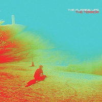 FlamingLips_Cover_2