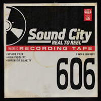 SoundCity_Cover
