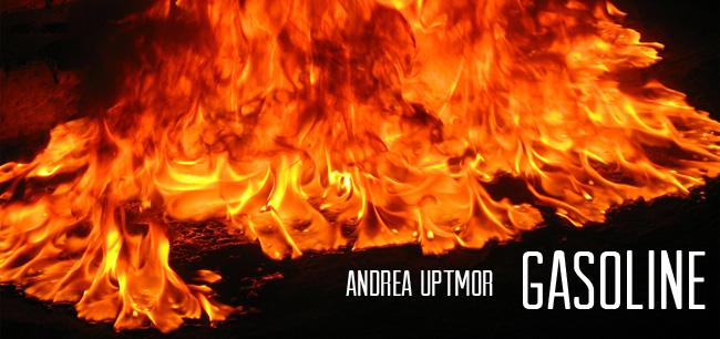 Andrea Uptmor