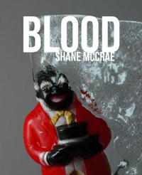 Blood_Cover