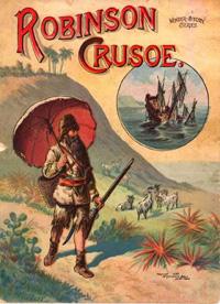 Cruosoe_Cover