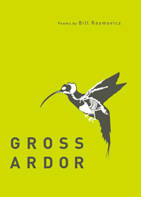 GrossArdor_Cover