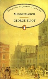 Middlemarch_Cover