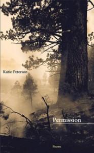 Permission_Cover