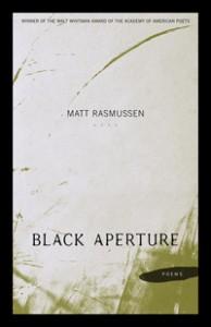 Rasmussen_Cover
