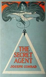 SecretAgent_Cover