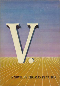 V_Cover