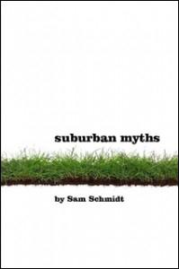 SuburbanMyths-Stroke
