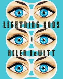 lightningRods_cover