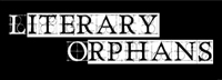 Literary Orphans