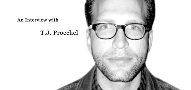 T. J. Proechel