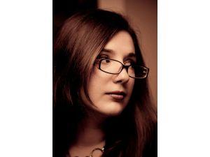 Photo of  Doriana  Maria