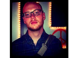 Photo of  Garrett  Crowe