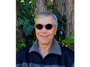 Photo of  William  Leet
